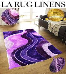 purple grey and white rug area rugs eggplant colored pile pink gray red