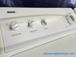 kenmore 600 series. kenmore 600 series dryer bewildering on home furniture with additional large images for washerdryer set very c