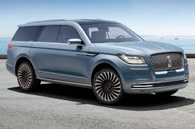2018 lincoln town car pictures. delighful car 2018 lincoln town car concept review to lincoln town car pictures