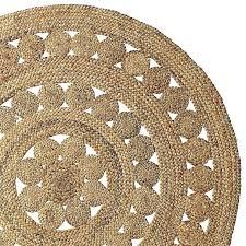 round outdoor rug new outdoor rugs round outdoor rugs nice round outdoor rugs round jute