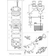 rotax fuel pumps 447,503,582,618 pump, primer Rotax 582 Wiring Diagram Rotax 582 Wiring Diagram #41 wiring diagram for rotax 582