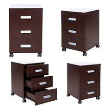Stellar Office Side Table - View Specifications \u0026 Details Of Tables  By Twenty First Century Techno Products Pvt. Ltd., Indore | ID: 9284244448 IndiaMART