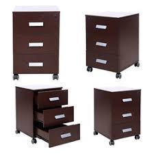 side tables for office. side tables for office d