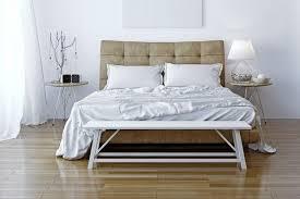 Bei jedem einzug oder umgestalten hat zunächst das schlafzimmer oberste priorität. Schlafzimmer Einrichten Und Gestalten Schoner Wohnen