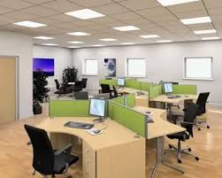 commercial office design ideas. Interesting Ideas Commercial Office Design Ideas Interior   Professional  For R