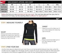 Nike Windbreaker Size Chart Details About Nike Womans Windbreaker Training Running Jacket Sport White