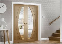 double doors from interior french sliding glass doors bring it together with you when ing window curtains or other designing supplies image sourced