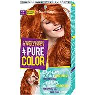 Ako Vybrať Farbu Na Vlasy Alzask
