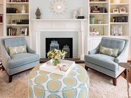Types Of Chairs For Living Room Types Of Sitting Area Chairs Gayle Furniture