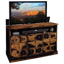 Motorized Flat Screen Tv Lift Cabinet Creative Cabinets Decoration - Bedroom tv lift cabinet