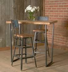 how tall are counter height stools. Stools Design How Tall Are Counter Height 2018