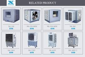air conditioning prices. saso standard good cooling down effect central air conditioning prices/central conditioner system price prices