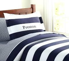 navy blue king size duvet set navy blue duvet cover california king rug stripe duvet cover