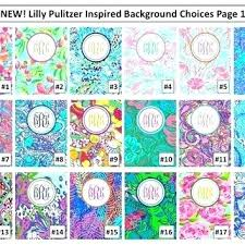 Printable Customized Binder Covers Cute Cover Templates Free Recipe
