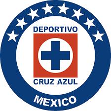 File:Escudo Deportivo Cruz Azul.png ...