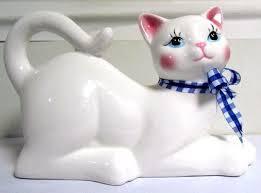 <b>Статуэтка Кошка Размер</b>: 19 х 13 х 6 см | Статуэтка