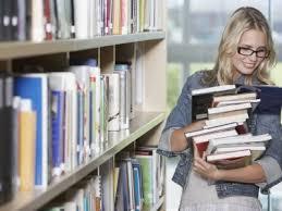 ПростоСдал ру Цель диссертации Список литературы для диссертации