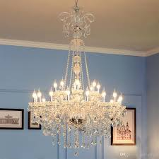 ceiling lights black candelabra chandelier ceiling chandelier 12 light chandelier modern chandelier lighting rustic candle
