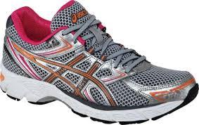 womens asics gel equation 7 running