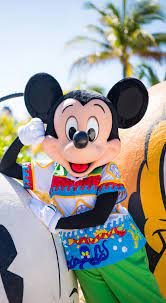 Mickey Mouse Disney Wallpapers on ...