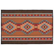 area rug accent carpets red and turquoise kitchen rug surfboard rug hearth rug silver kitchen