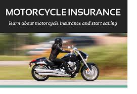 Motorcycle Insurance Quotes Magnificent Motorcycle Insurance Comparison InsuranceFixIt