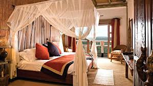 Beautiful Canopy Beds Lovely Queen Canopy Bed Curtains Look ...