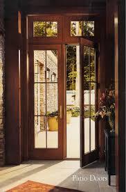 amazing patio doors rba houston