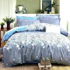 navy blue duvet cover king size navy blue duvet cover queen navy blue bed cover reactive
