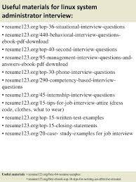 Rf Test Engineer Sample Resume New Test Engineer Resume Sample Nmdnconference Example Resume
