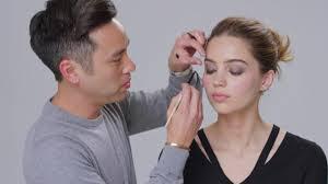 How To: Long-Wear Gel Eyeliner by <b>Bobbi Brown</b> Cosmetics ...