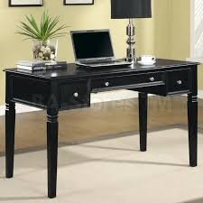 wood home office desks small. home office black desk wood small glass desks a