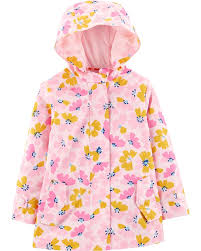 Skip Hop Raincoat Size Chart Floral Raincoat Skiphop Com