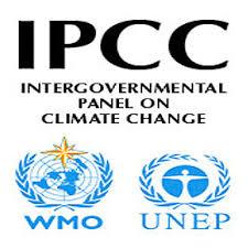 Resultado de imagen de ipcc