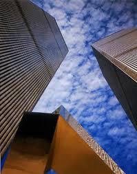 modern architecture skyscrapers. Beautiful Skyscrapers And Modern Architecture Skyscrapers