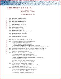 military essay examples toreto co informative s nuvolexa example biography essay sample resume civil war military examples artist cv luxury updated art lett