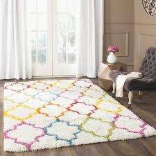 innovative wayfair kids rugs 55 throw viv rae rainbow area rug reviews