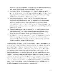 comparison outline essay yourself
