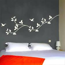 wall decals for bedrooms bedroom wall decals master mesmerizing interior design wall decals kid wall decals wall decals for bedrooms