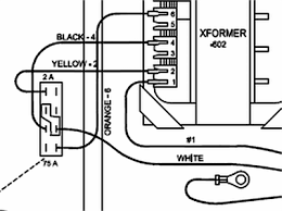 need wiring diagram for schumacher starter charger model fixya wiring diagram for schumacher se 82 6 electric charger