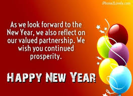New year messages for business partners. Pin On Happy New Year 2021 Wishes Quotes Poems Pictures