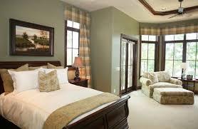 green master bedroom designs. Perfect Bedroom View In Gallery Intended Green Master Bedroom Designs E