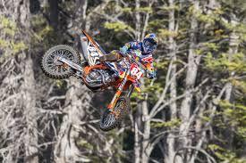 Best <b>motocross bikes</b> for beginners and kids – Red Bull