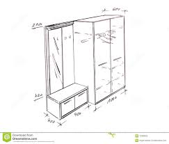 Image Bed Furniture Design Drawings The Interior Designs Furniture Design Drawings The Interior Designs