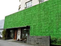 artificial plant hedges for green wall supermarket on green wall fake plants with artificial hedges gallery
