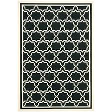 target outdoor rugs target threshold outdoor rug blue black rugs design idea and decorations most target target outdoor rugs