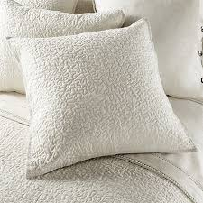 cream euro sham. Modren Euro Pintuck Pillow Sham 21 Best White Quilted Shams Images On Pinterest With Cream Euro