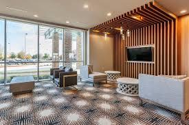Cambria Hotel Richardson Dallas Tx Booking Com