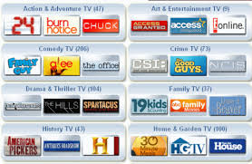 free full tv shows. Exellent Shows Spreety Is Another Free Website That Lets You Watch Episodes Of TV  In Free Full Tv Shows T