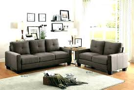 reupholster leather couch reupholster leather sofa cost to a couch upholster large size how much reupholster